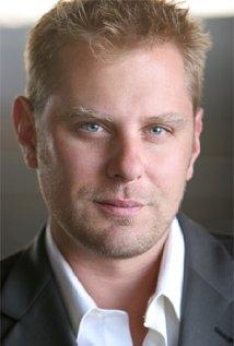 Una foto di Jesse Hlubik