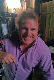 Una foto di Jim Michaels
