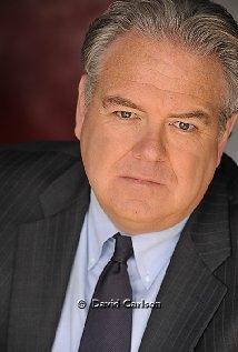 Una foto di Jim O'Heir