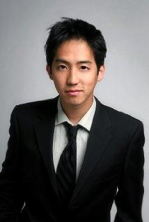 Una foto di Jimmy Wong