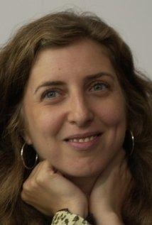 Una foto di Joana Hadjithomas