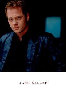 Una foto di Joel S. Keller