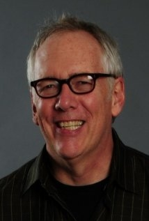 Una foto di John Andrews