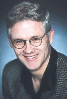 Una foto di John Truby