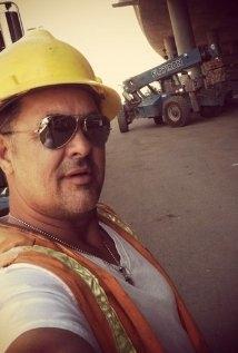 Una foto di Johnny Chavez