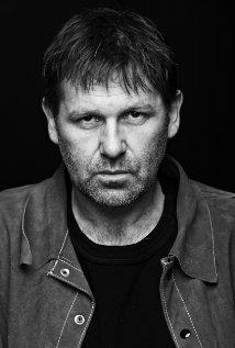Una foto di Jørgen Langhelle
