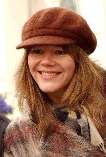 Una foto di Josie Lawrence