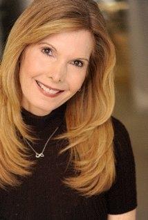 Una foto di Judy Cairo