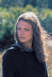 Una foto di Julia Brendler