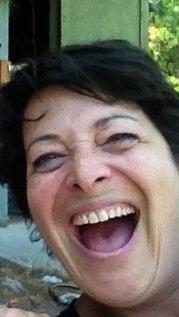 Una foto di Julia Schklair