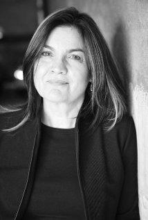 Una foto di Julie Hébert