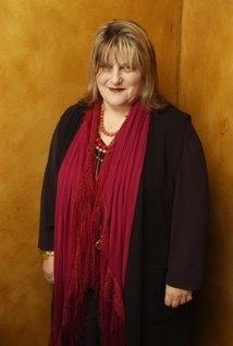 Una foto di Julie Weiss