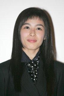 Una foto di Kang Hye-jeong