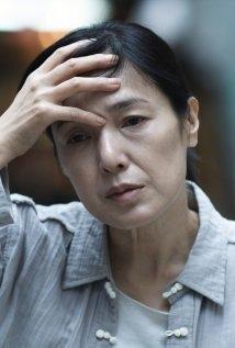 Una foto di Kaori Momoi