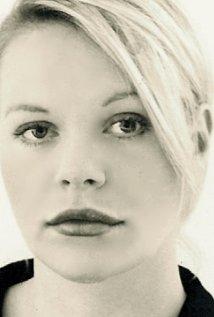 Una foto di Katharina Otto-Bernstein