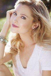 Una foto di Katherine Bailess