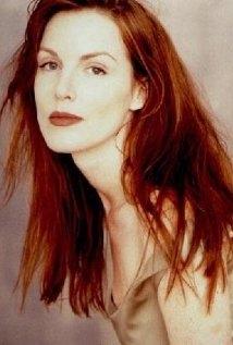 Una foto di Kathleen York