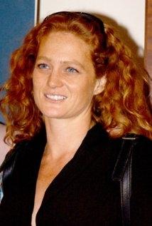 Una foto di Kátia Lund