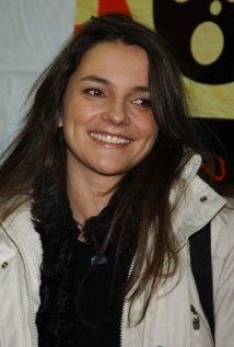 Una foto di Katja von Garnier