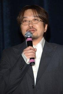Una foto di Kazushige Nojima