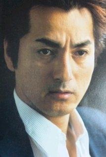 Una foto di Kazuya Nakayama