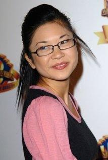 Una foto di Keiko Agena