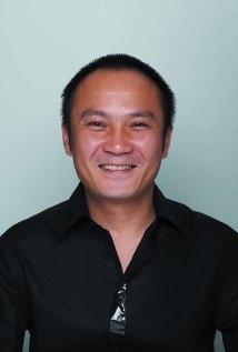 Una foto di Keung Kwok-Man