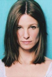 Una foto di Krista Bridges