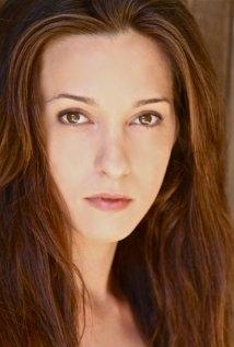 Una foto di Kristina Malota