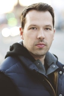Una foto di Kyle Dean Jackson