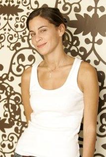 Una foto di Laïla Marrakchi