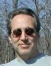 Una foto di Larry Brody