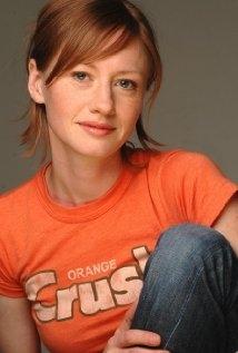 Una foto di Laurie A. Sinclair