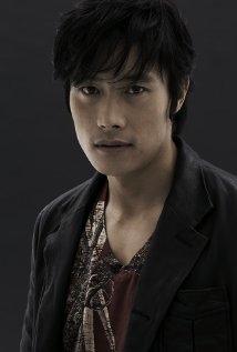 Una foto di Lee Byung-hun