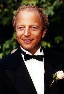 Una foto di Leonard Rabinowitz