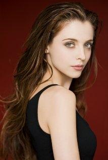 Una foto di Leticia Dolera