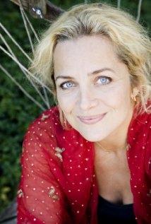 Una foto di Lia Boysen