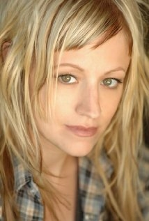 Una foto di Lindsay Beamish