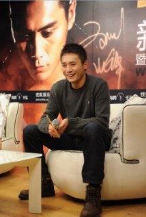 Una foto di Liu Ye