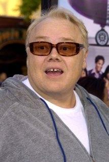 Una foto di Louie Anderson