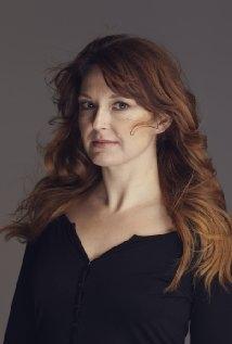 Una foto di Louise Mieritz