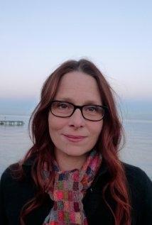 Una foto di Louize Nissen