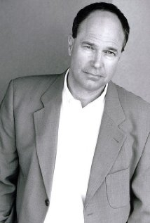 Una foto di Malcolm Stewart