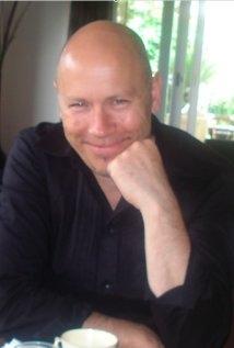 Una foto di Marc van Buuren