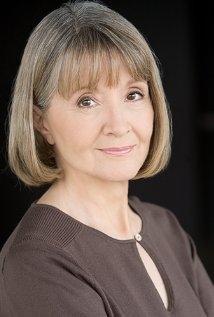 Una foto di Marcia Bennett