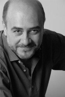 Una foto di Marco Antonio Treviño
