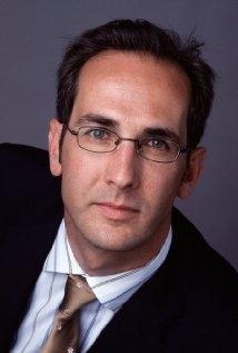Una foto di Marcus Schöfer