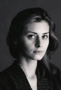 Una foto di Maria Popistasu