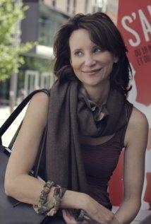 Una foto di Marie Dame