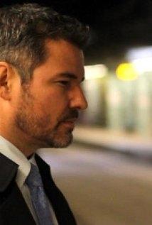 Una foto di Mario Guzman